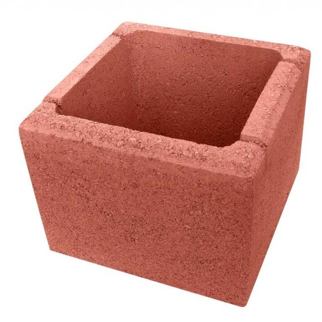 Betonova tvarovka